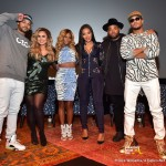 Atlanta Celebs Support 'Growing Up Hip-Hop' Screening Event…. [PHOTOS]