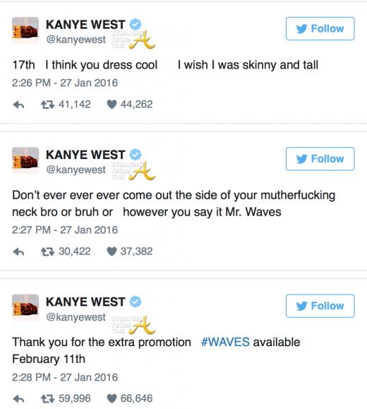 Kanye vs Wiz 7