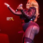 Hips Don't Lie! (or Do They?) Lil Kim Pic Goes Viral… [PHOTOS + VIDEO]