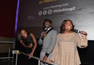 Ride Along 2 Atlanta-41