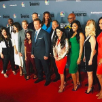 #RHOA Porsha Williams Lands Spot on 2016 'Celebrity Apprentice'… [FULL CAST LIST]