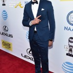 Affion Crockett NAACP 2