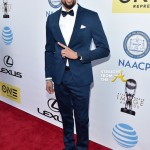 Affion Crockett NAACP 3
