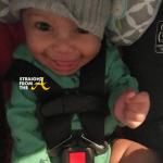 Baby Zino 2016