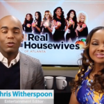 Chris Witherspoon Phaedra Parks 1