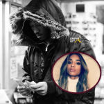 Ciara Seeks $15 Million in Defamation/Slander Lawsuit Against Future…