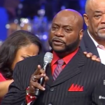 Bishop Eddie Long Reveals He Contemplated Suicide After Sex Scandal… [VIDEO]