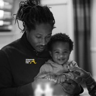 Future and Baby Future