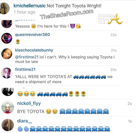 K MICHELLE WHASSERFACE TOYA WRIGHT-14