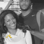'Rent-a-Matt' Jordan Spills MORE Tea About #RHOA Kenya Moore's Relationship 'Agreement'…