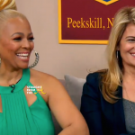 Kim Fields - Facts of Life Reunion 7