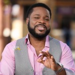 Malcolm-Jamal Warner Blasts Media Coverage of Cosby Scandal + Shares Experience Working on #ThePeoplevsOJ… [VIDEO]