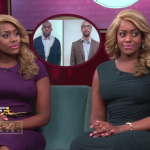 FOR DISCUSSION: Steve Harvey Experiment Proves Superficial Women Miss Out On Great Guys… (VIDEO)