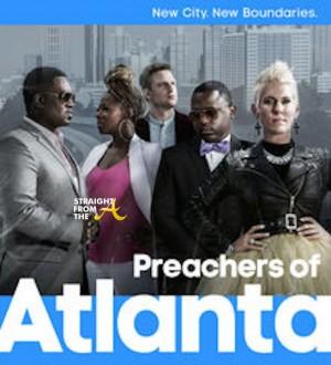 oxygen-preachers-of-atlanta