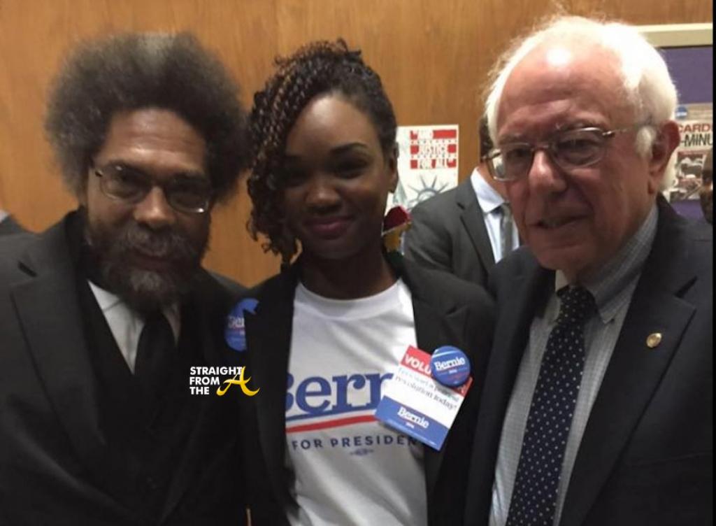 http://cdn.straightfromthea.com/wp-content/uploads/2016/03/Cornell-West-Bernie-Sanders-2016.jpg