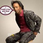 WATCH THIS! Katt Williams Hilariously Explains Fight With Teen… (VIDEO)
