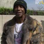 Katt Williams Explains Recent Georgia Arrest… [VIDEO]