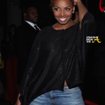 COINZ!! Bravo Reportedly Offers Nene Leakes $2.5 Million To Return for #RHOA Season 9…