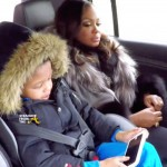 RECAP: 5 Things Revealed on #RHOA S8, Ep 16 'Turning Over a New Peach' + Watch Full Video…