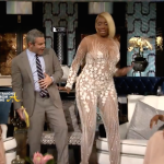 #RHOA Sneak Peek: 5 Things Revealed on Season 8 Reunion Show Trailer… [VIDEO]