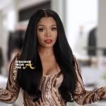 Love & Hip Hop Atlanta Season 5 Official Cast List + Super Trailer Released… (VIDEO)