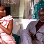 EXCLUSIVE: 'Facetime' w/#RHOA Peter Thomas: Marriage Rumors, Porsha Williams & Why He's 'Bowing Out' of Housewives… [VIDEO]