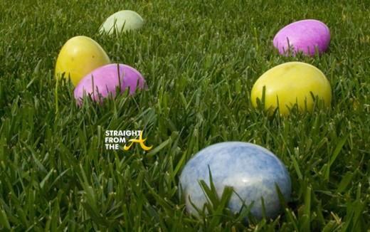 egg_hunt_1
