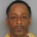 Katt Williams Facing Court Ordered Psychiatric Treatment After Yet Another Arrest… [MUGSHOTS]