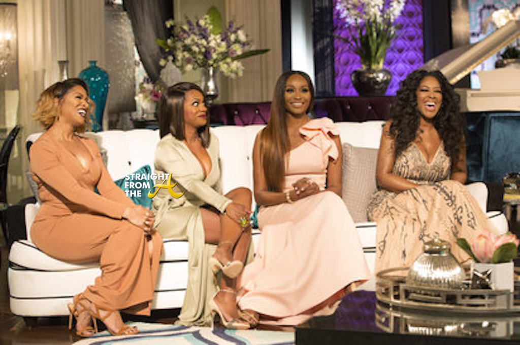 Real housewives of atlanta season 8 reunion 06