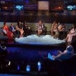 """Love & Hip Hop: New York"" Season 6 Reunion (Part 2)… #LHHNY"