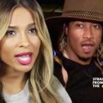 Future Counter Sues Ciara in $15 Million Defamation Case…