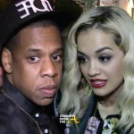 Another Day, Another 'Becky'! Rita Ora Latest Addition to List of Jay-Z's 'Alleged' Mistresses… [PHOTOS]