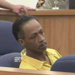 Katt Williams Update: Comedian Released on Bond (AGAIN)… [COURT VIDEO]