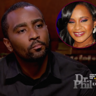 Nick-Gordon-Dr.-Phil-2016-2