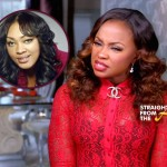 #RHOA Phaedra Parks Finally Heading To Court Over Angela Stanton Allegations…
