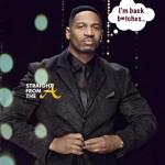 "In Case You Missed It: Love & Hip Hop Atlanta Season 5, Ep3 ""Daddy's Home""… #LHHATL"