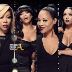 RECAP: #LHHATL Season 5, Episode 2 'FULL DISCLOSURE'…