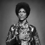 R.I.P. – Prince Rogers Nelson Dead at 57… (Update: Publicist's Statement Re: Death)
