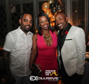 will packer bday miami 2016-10