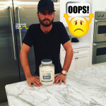 Open Post: Does Scott Disick's Instagram Fail Make You Leary of Social Media 'Endorsements'?