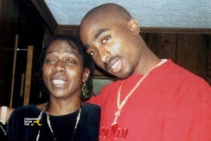 Afeni Shakur Dies at 69 2016 2