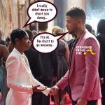 Jussie Smollett Hints At Leaving #EMPIRE! Is This The Final Season? Watch S2, Ep17 'Rise of Sin'…