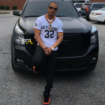 T.I. Releases 'DOPE' Summer Anthem + Cameo Filled Visual To Single… [VIDEO]