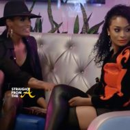 lhhatl-s05e08-d-smith-betty-idol-696x385