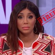 tamar-braxton-the-real-argument