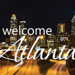 OPEN POST: #AtlantaTaughtMe That Everything Is Not Always What It Seems…