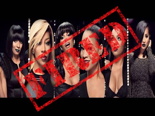 "Entire Cast of Love & Hip Hop: ATLANTA Fired!? + Watch Season 5 Episode 12: ""Lovers or Friends?"" [FULL VIDEO]"