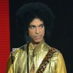 Prince Official Cause of Death Revealed…