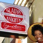 All 3 Atlanta Area Gladys Knight's Chicken and Waffles Restaurants Raided & Accounts Seized…