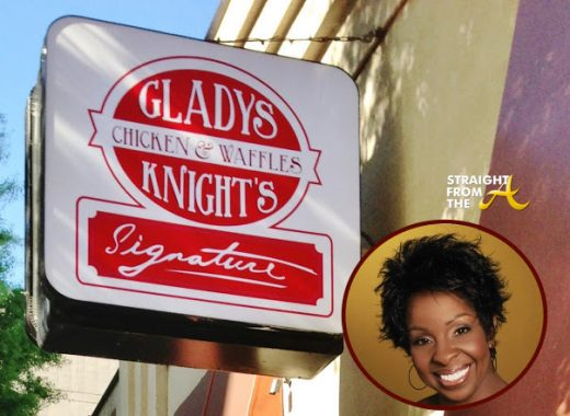 All 3 Atlanta Area Gladys Knight's Chicken and Waffles Restaurants Raided & Accounts Seized…